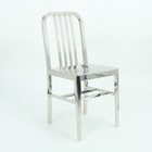 Replica Emeco Navy Chair - Style 2