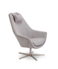 Nessa Leisure Chair (iv)