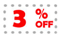 coupon-3-off-ppr.jpg