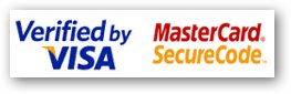 visa-verified-and-mastercard-securecode
