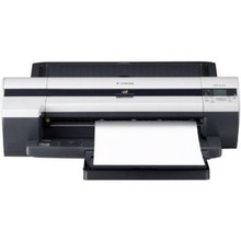 Plotter Roll Printing Easy with Canon 2159B014 imagePROGRAF Large Format Printer iPF610