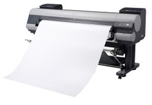 Plotter Roll Printing Easy with 2162B002 Canon imagePROGRAF iPF9000S
