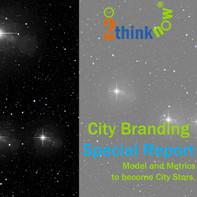 City Analysis Report - City Branding 2thinknow Innovation Cities