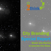 City Analysis Report - City Branding 2thinknow Innovation Cities