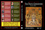 The Truth Convention DVD