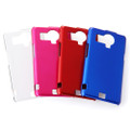 F-12C Hard Cover + Screen protector set