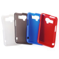 F-12C Soft Cover + Screen protector set