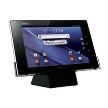 Docomo NEC N-06D Medias tablet