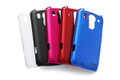 F-10D Hard Cover + Screen protector set