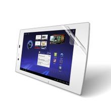 NEC N-08D Medias Tablet UL Protective film