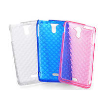 SO-01E Kira-Kira Cover + Screen protector set