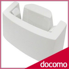 Docomo Fujitsu Arrows X F-05D Charger Stand