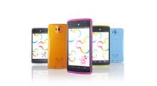 Docomo NEC N-03E Disney Phone