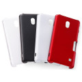 L-04E Hard Cover + Screen protector set