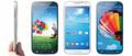 Docomo Samsung Galaxy S4