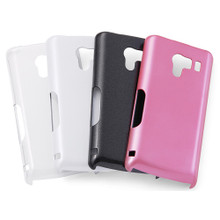 SH-04E Hard Cover + Screen protector set