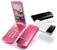 Docomo NEC N-01F Keitai Series Phone