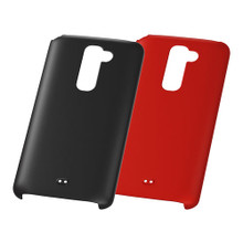 L-01F Hard Cover + Screen protector set