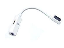 Docomo Foma Headphone / Earphone Adapter