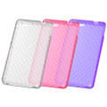 SO-04F Kira Kira Cover + Screen protector set