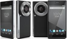 Panasonic DMC-CM1 Lumix Android Camera