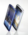 Docomo NEC N-04E Medias X Phone