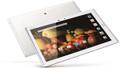 Fujitsu F-03G Arrows Tablet