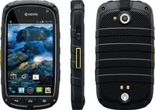 Kyocera Torque SKT01 Smartphone