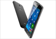 Freetel Katana 01 Windows 10 Phone