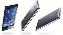 Freetel Katana 02 Windows 10 Phone