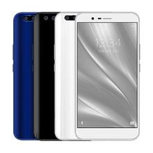 Freetel Samurai Rei2 Android Phone