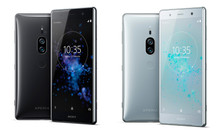 Sony Xperia XZ2 Premium Japan Version