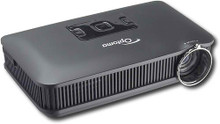 Optoma - Pico Pocket DLP Projector