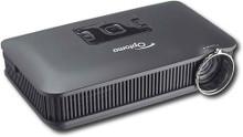 Optoma - Pico Pocket DLP Projector