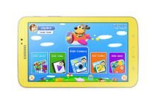 Galaxy Tab 3 - Kids SM-T2105