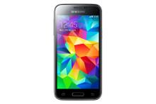 Galaxy Mini S5  G800F