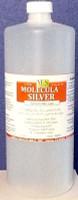 Molecula Silver 1 Quart Size