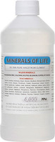 Minerals of Life 16oz