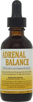 Adrenal Balance 2oz