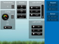 Micasaverde Vera Control system