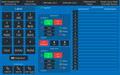 Symetrix Radius ATI Module Suite