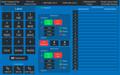 Symetrix Radius VOIP Module Suite