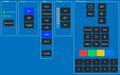 Planar Simplicity Series SLxx51
