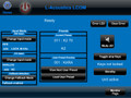 L-Acoustics Audio Amplifier