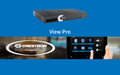 ClearOne ViewPro v1.0