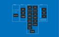 Planar Simplicity Series SLxx64K