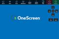 Clary Icon OneScreen T4 v1.0