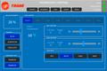 TraneClimateLIB v1.0 Comm IP