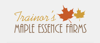 Contact Maple Essence Farms