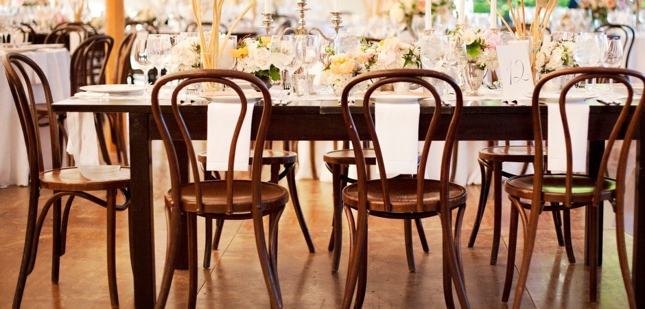EUROPEAN MADE  BENTWOOD CHAIRSReplica Chairs   Stools   Designer Stools and Chairs Online. Second Hand Cafe Tables Chairs Sale Melbourne. Home Design Ideas